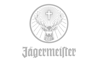 Jägermeister Deutschland