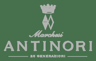 Weingut Marchesi Antinori