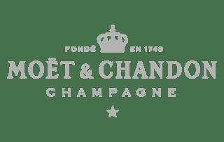 Moet & Chandon Deutschland