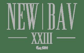 NEW BAV Deutschland