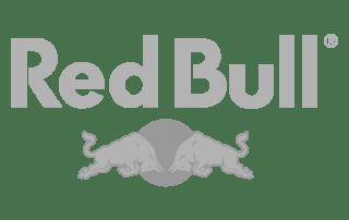 Red Bull Deutschland