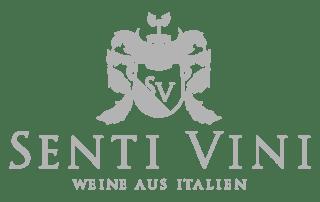 Senti Vini Weinhandel