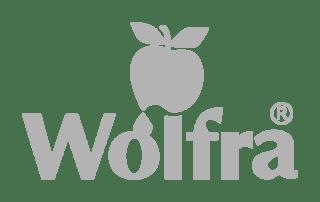 Säfte von Wolfra